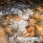 Manitou Springes  05-24-17 Fountain Creek - Frozen-07761