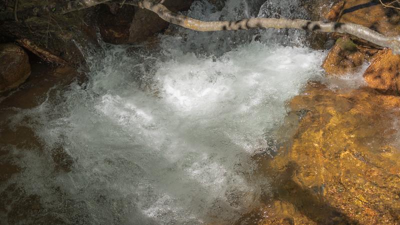 7Bridges-FrozennFury-03107